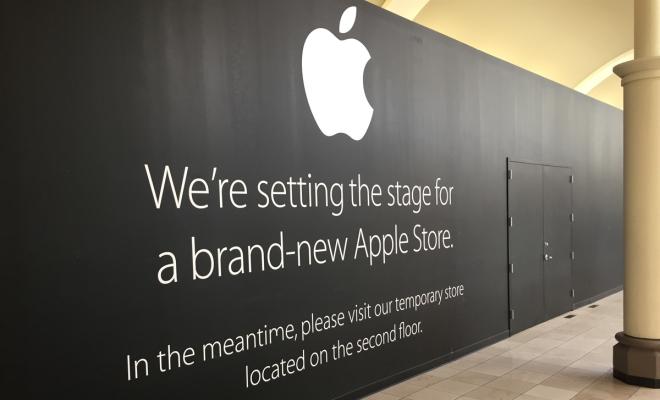 apple-construction